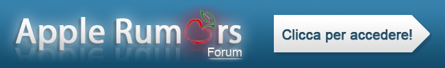 forum apple