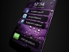 iphone5-concept_3