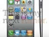 iphone5-concept_4
