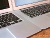 macbook-air-core-i5-late-2011-7-slashgear-580x386