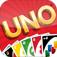 UNO ™ (AppStore Link)