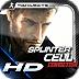 Splinter Cell Conviction™ HD (AppStore Link)