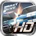 Fast Five: il gioco ufficiale del film HD (AppStore Link)