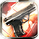 Silent Ops (AppStore Link)