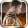 BackStab (AppStore Link)