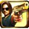 Gangstar: Miami Vindication (AppStore Link)