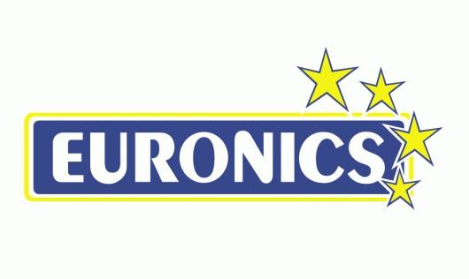ipad 2 euronics