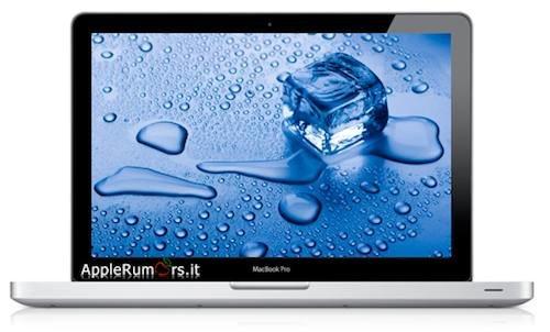 problemi crash macbook pro 2011