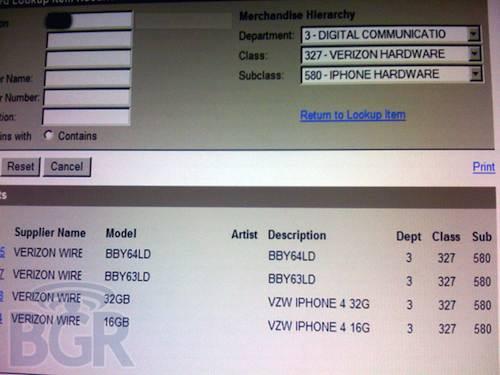 best buy iphone 4 bianco