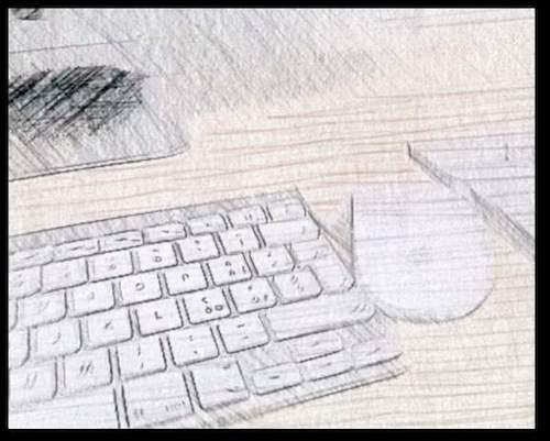 video Cartoonatic