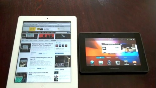 ipad 2 playbook
