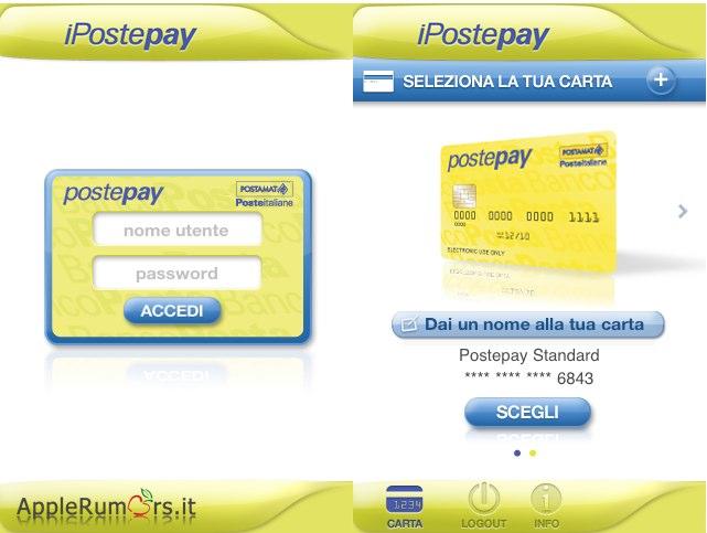 ipostepay