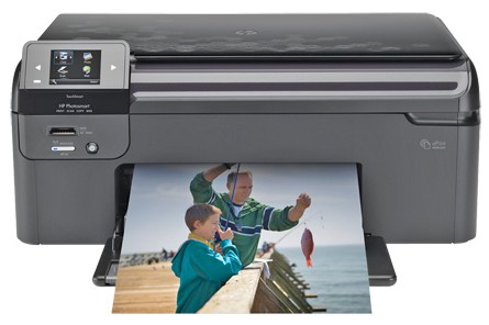stampante airprint