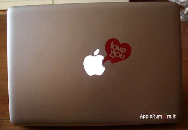 adesivi macbook