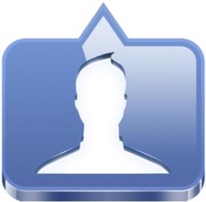 facebook app mac