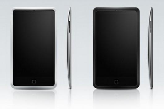 iphone 5 pro