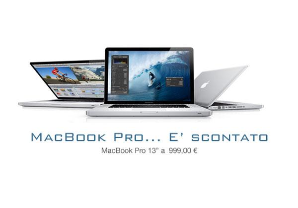 mediastore Macbook Pro 2011