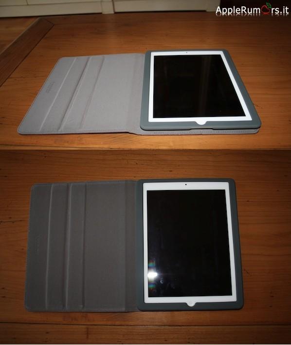 tucano schermo ipad 2