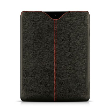 custodia beyzacases iPad 2