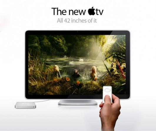 iTV 2011