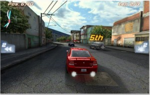 Fast & Furious 5_mac_1