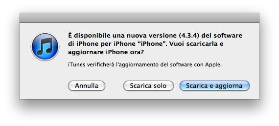 OS 4.3.4