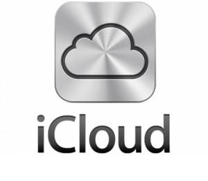 iCloud servizio Apple