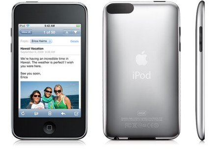 Telefonare Con Nuovo Ipad 3