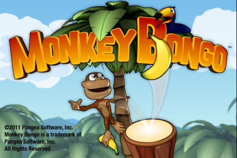 monkey-bongo