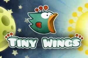 gioco wings