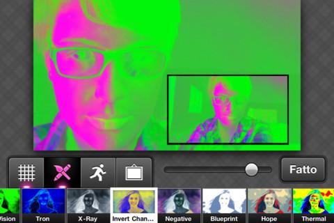 video-star-colori