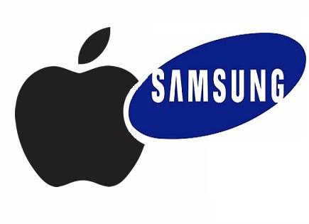 apple vince contro samsung
