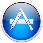 icona app store