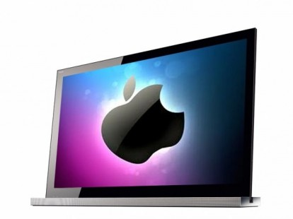 iTV di Apple