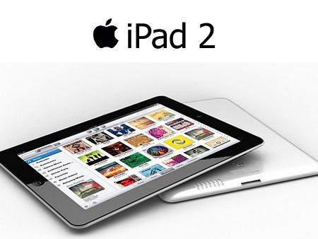 iPad apple cina
