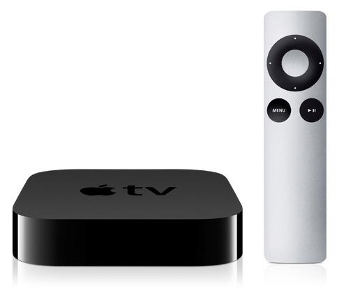 apple tv full hd