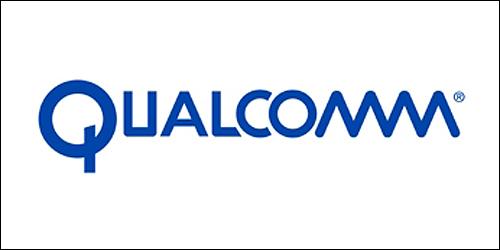 Qualcomm, processore SnapDragon