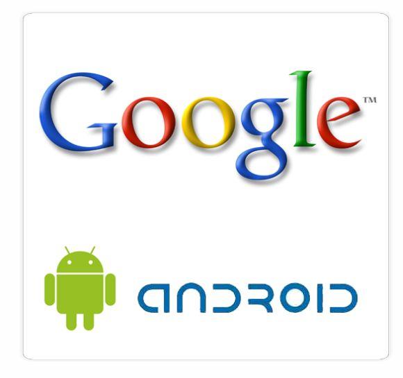 android  vs. apple vs amazon