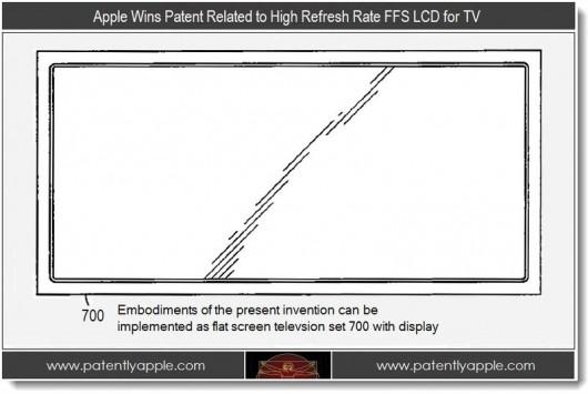 brevetto ffs itv