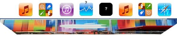app ios iphone 5