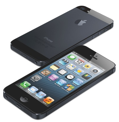 iphone 5 original