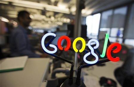 Google X-Phone