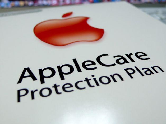 apple antitrust applecare