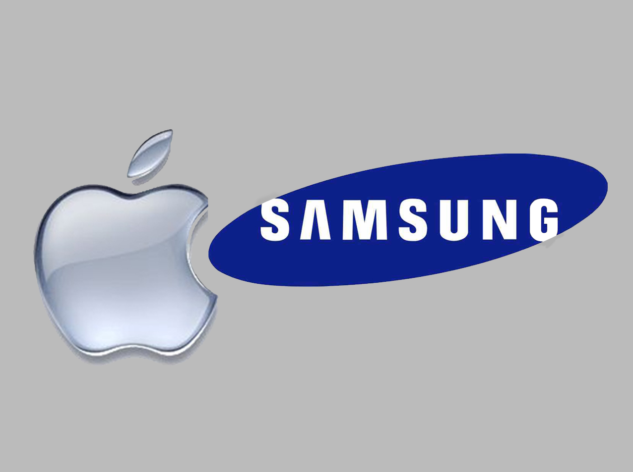 http://www.applerumors.it/wp-content/uploads/2013/02/Apple-vs-Samsung.jpg
