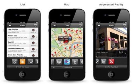 localscope app