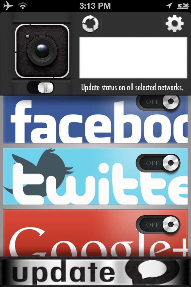 social affairs+