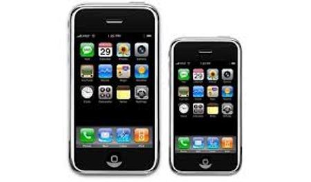 iphone-economico