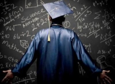 media-esami universitaria