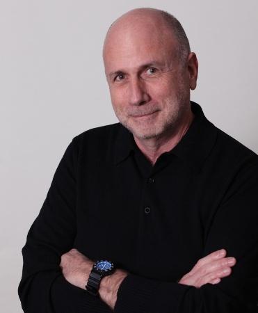 Ken-Segall consulente pubblicitario