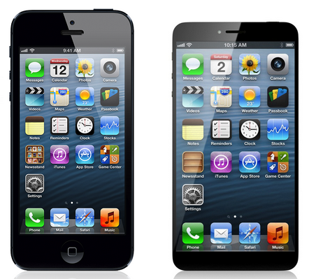 iphone 6  2013